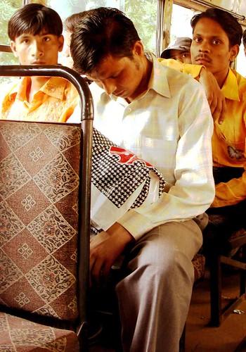 Delhi Wallas