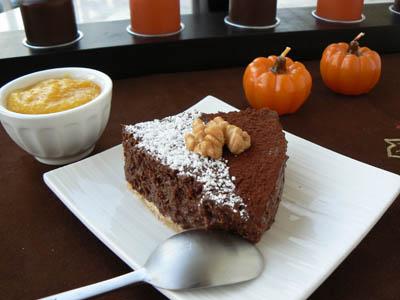 dessert succès au chocolat.jpg