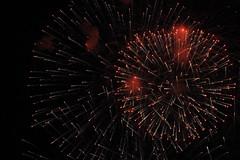 DSC_3734 (Guus Krol) Tags: fireworks ukraine kazantip казантип украина z16 烟花爆竹 mirnyy kazantip2008 krymavtonomnarespublika
