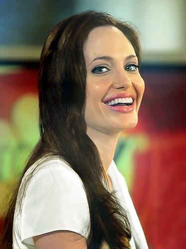 Angelina Jolieの画像57123