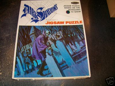 darkshadows_puzzle