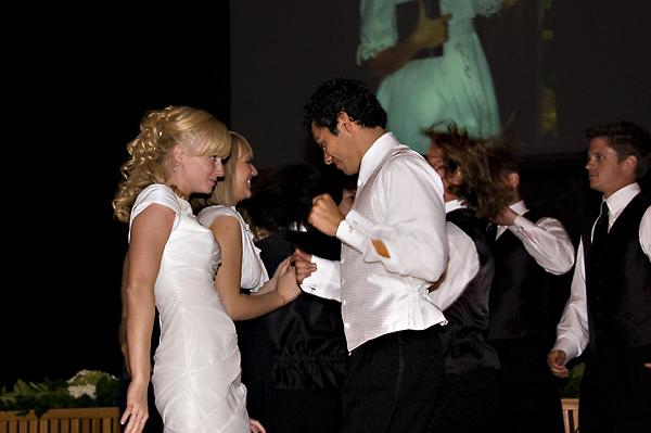 H+B_wedding_dancing_010