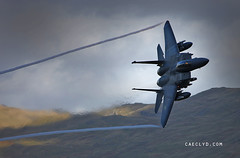 F15 over cad. (Rory Trappe) Tags: wales canon is aviation rory gforce contrails usaf ef 100400mm f15 canonef100400mmf4556lisusm outstandingshots mywinners f4556l anawesomeshot canoneos1dsmarkiii rorytrappe roryt caeclyd