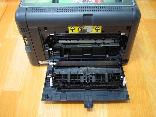 HP1518ni 후면 (2)