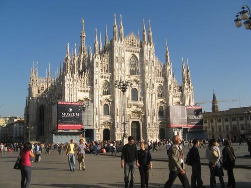 Italy 065