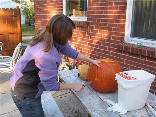 pumpkin05