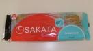 Sakata Packet!