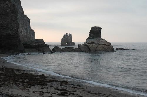 Portizuelo