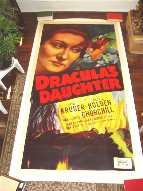 dracsdaughter_poster