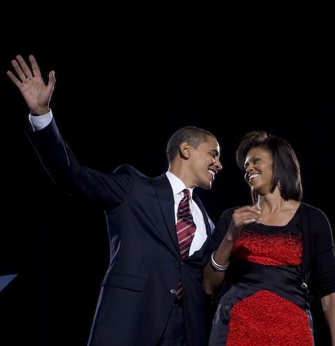 20081105_Chicago_IL_ElectionNight1748