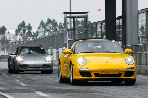フリー画像| 自動車| スポーツカー| ポルシェ/Porsche| ポルシェ 911| ポルシェ 911 カレラ| ドイツ車|     フリー素材|