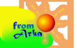 logo-2.1