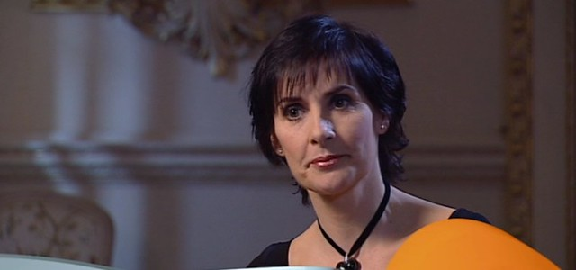 Enya on Sunrise by SunriseOn7