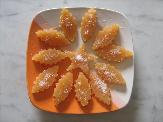 حلويات جزائرية 3027558736_d8f1ea318
