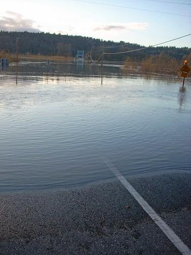 2008flood