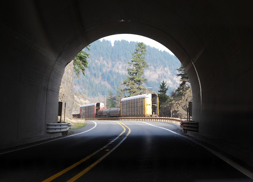 13-Cook Underwood Tunnel 1 Ch