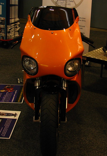 y2k jet bike. Y2K jet bike