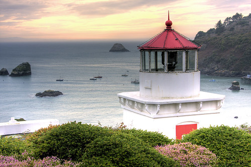 Trinidad Lighthouse2.jpg