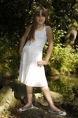 _DSC01182858 (wonderjaren.net) Tags: model shoot shauna morgan yana fotoshoot age9 age12 12yo age13 9yo 13yo teenmodel childmodel