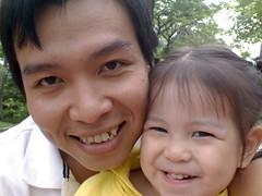 DSC00244 (Nguyen Ngoc 0409) Tags: cafe h ng