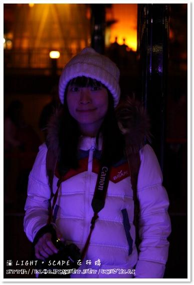 20081129_LIGHT SCAPE_50D_064