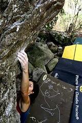 2004 - Stefania De Grandi su Zero in Condotta (4)