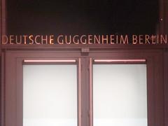 Deutsches Guggenheim