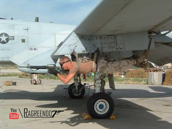استهبال الجيش الامريكي بالعراق 3082876318_d4df1fcc58_o