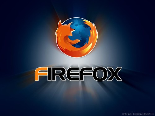 Firefox Wallpaper_59