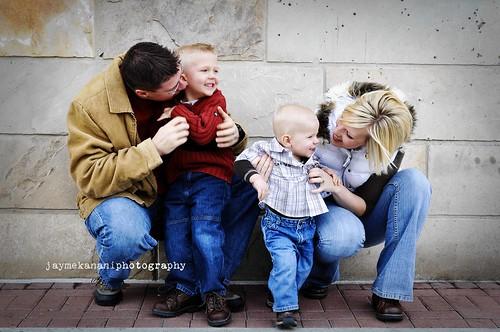 Family2copy
