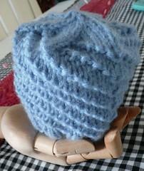 star premie hat1