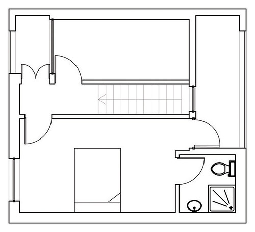 Garage Conversion Project | Garage Conversion Plan