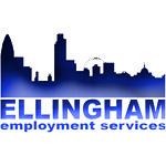 Ellingham