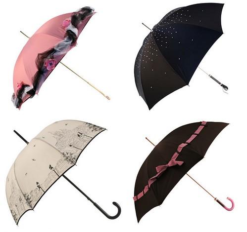 şemsiye modelleri4