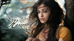 Raavan ... (Bally AlGharabally) Tags: world summer wallpaper india june movie model perfect photographer designer indian mani dancer actress kuwait 18 miss rai aishwarya bachchan 2010 ragini ratnam raavan