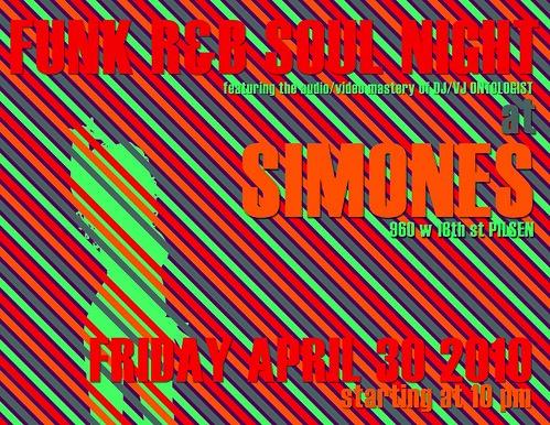 Simones4_30_10