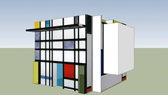 CADcasaMONDRIAN (tonechootero) Tags: 3d arquitectura phone broadway cellphone movil cellular workshop mobilephone animation sketchup animated gif mondrian animacion arquitecture cad pietmondrian abstraccion neoplasticism neoplasticismo concordians tonecho tonechootero ludidactica cadquitectura abstrabct