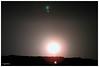 Florida - Cape Canaveral - Superbird-6 Launch (bug944) Tags: night unitedstates florida liftoff capecanaveral 2004florida rocketlaunch c4040z superbird6launch atlasiias