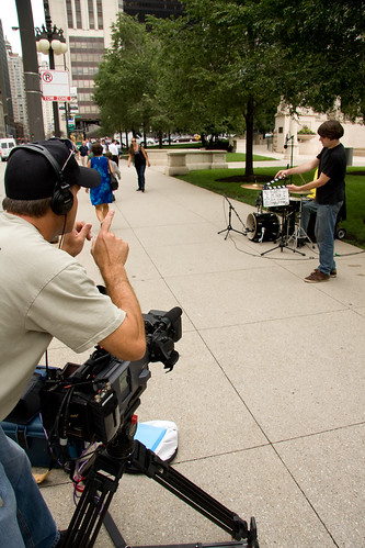 ajkane_090821_chicago-street-musicians_208