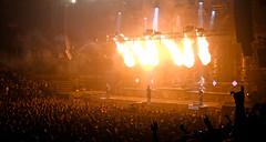 Rammstein - Edmonton 2011 (Kurayba) Tags: show canada rock paul fire photo concert edmonton fuji tour oliver place live stage flames crowd may picture flake christian ollie h flame photograph german till richard alberta doom fujifilm z christoph friday pyro 13 rammstein lorenz schneider pyrotechnics riedel rexall lindemann landers 2011 kruspe f200exr lastfm:event=1843189