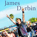 James Durbin Homecoming