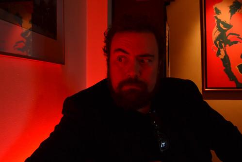RedMe