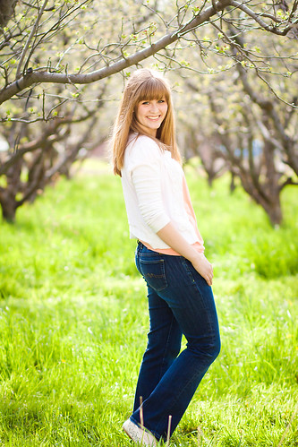 Anna Blog-6