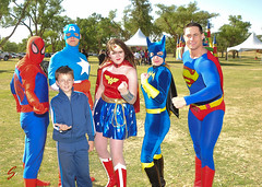 MoD-4591web (Cory Sinklier) Tags: superheroes marchofdimes lubbock covenent