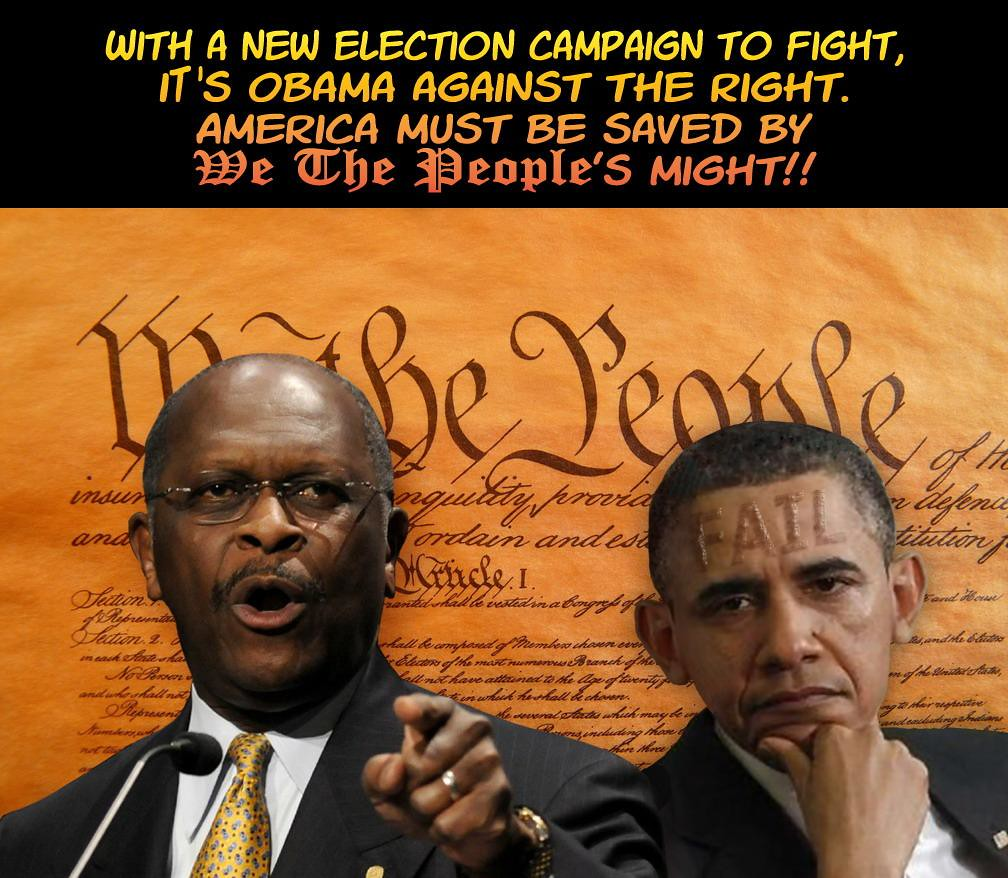 cain-obama-people2