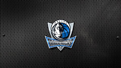Dallas Mavericks Desktop Wallpaper