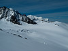 L'Aiguille Verte et le Mt Blanc (girolame) Tags: mountain snow france alps montagne alpes french du neige alpen savoie mont blanc alpinisme massif hautesavoie mountainsalps aiguilleverte elevation40004500m altitude4810m summitmontblanc elevation45005000m elevation35004000m altitude3754m altitude4122m summitaiguilleverte summitlesdrus glacierdutour massifdumontblanc summitdomedugouter summitaiguilledugouter altitude4304m altitude3863m 11cialp02