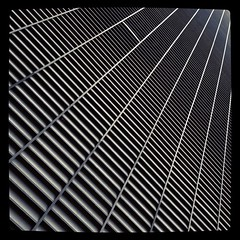 Urban Abstract (Trovarsi) Tags: square squareformat gotham iphoneography instagramapp uploaded:by=instagram