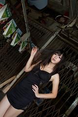 IMG_4078 (ken8303) Tags: hongkong model   yaumatei    kitko ken8303 wholesalefruitmarket