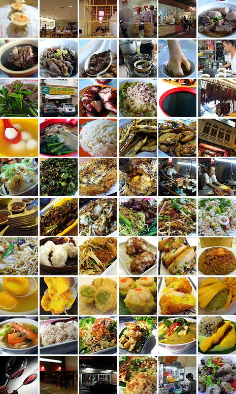Foodgrid4